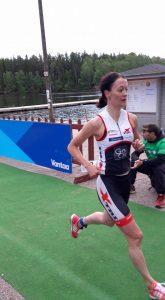 Vantaa triathlon2