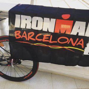 barcelona_lippu